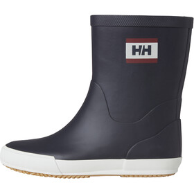 Helly Hansen Nordvik 2 Rubber Boots Women, navy